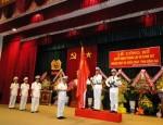 Phòng Cảnh Sát PCCC & CNCH Đồng Nai