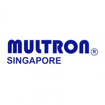 Báo cháy Multron