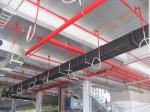 PCCC Công Ty TNHH Galli International Industrial