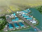 PCCC KCN Tân Bửu, Long An
