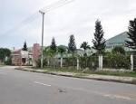 PCCC Nhà xưởng 3500m2 quận 12