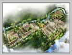 PCCC Chung Cư Ehome 4 Bắc Sài Gòn