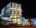 Nhà thầu trọn gói PCCC Khách Sạn Northern Sài Gòn