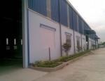 Thiết kế và thi công PCCC Công ty Giấy Bao Bì Phú Thịnh,Q.12