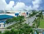 PCCC Khu Công nghiệp và Khu Kinh tế Việt Nam