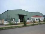 Nhà xưởng,kho tại KCN Mỹ Phước, Bến Cát, Bình Dương 3000m2