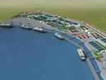 PCCC KCN Cầu Cảng, Phước Đông