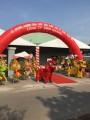 PCCC Xưởng Công ty TNHH Bao Bì Vĩnh Khang