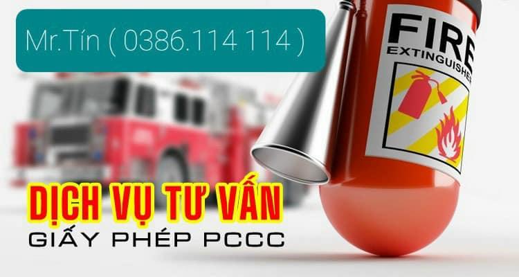 Mô tả sản phẩm Các Loại Phương Tiện Phòng Cháy Chữa Cháy Tại Chỗ Thông Dụng