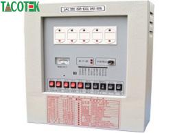 Tủ 15 kênh chungmei CM-P1