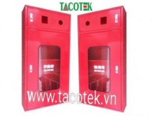 TỦ PCCC 1200X600X200 TÔN 1.2MM
