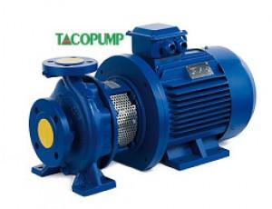 Máy bơm động cơ điện 3 pha CM80-160A ( 30HP)