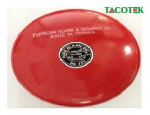 Chuông báo cháy Formosa FW-6B