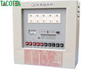 Tủ 10 kênh chungmei CM-P1