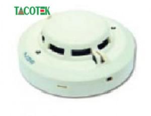 Đầu báo khói quang kết hợp nhiệt C-9101