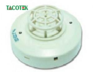 Đầu báo cháy nhiệt GST C-9103
