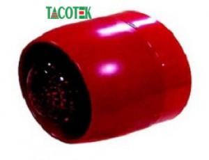 Còi và đèn chớp GST C-9404