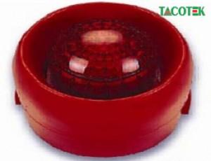 Còi và đèn chớp địa chỉ I-9403, I-9404