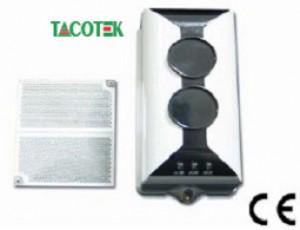 Đầu báo khói Beam GST I-9105R