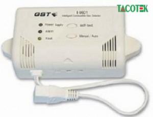 Đầu báo Gas GST I-9602LW
