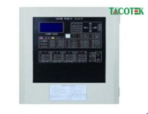 Tủ trung tâm báo cháy báo động kết hợp Leaders tech LRS-12000A