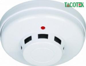 Đầu báo khói quang điện Leaders Tech LTD-5000C