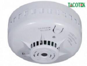 Đầu báo nhiệt cố định dùng pin Leaders Tech LTD-3500C