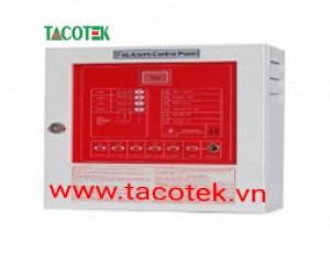Tủ trung tâm Yun Yang YF3-00020L chính hãng