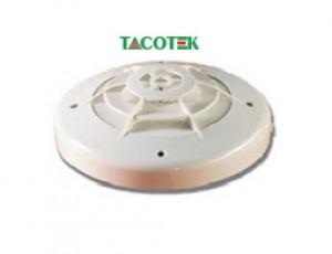 Đầu báo nhiệt địa chỉ hochiki ATG-EA