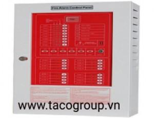 Tủ trung tâm báo cháy Yun Yang YF1-0030L