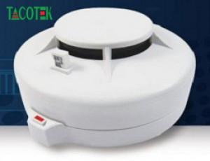 Đầu báo khói kết hợp nhiệt CM-WT55