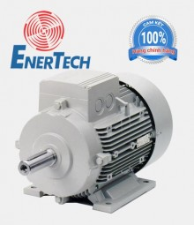 Động cơ điện Enertech
