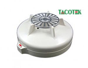 Đầu báo nhiệt cố định CM-WK100L