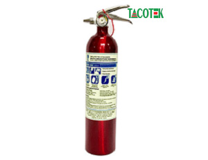 Bình chữa cháy FOAM MS J980