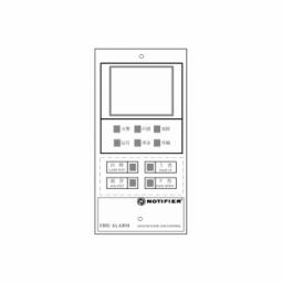 Bộ Hiển Thị LCD LCD-100B-E