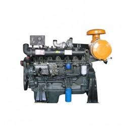 Động cơ diesel Weifang
