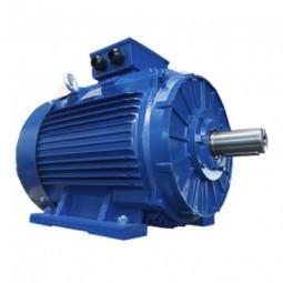 Động cơ điện Elektrim