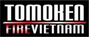 Thiết bị chữa cháy Tomoken
